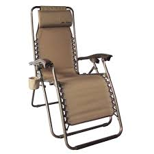 Gravity Chair Replacement Cord Mills Fleet Farm Anti Gravity Chair Tan By Mills Fleet Farm At
