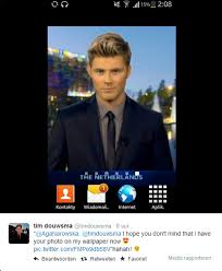 Hot Guy Memes - tumblr inline n5ekwhywvx1qfz6bh png