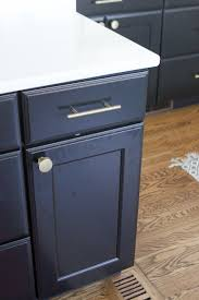 how do you clean kitchen cabinets without removing the finish how to clean kitchen cabinets the diy playbook
