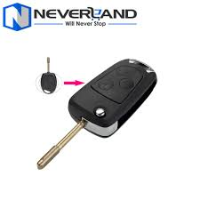replacement lexus keys uk online buy wholesale ford key fob from china ford key fob
