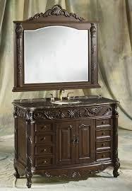 Insignia Bathroom Vanity by Insignia Bathroom Vanity Reviews Page 3 Insurserviceonline Com