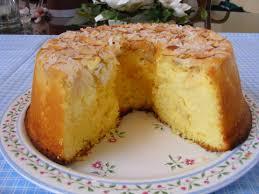 pineapple nut pound cake recipe genius kitchen