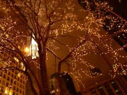String Lighting Outdoor by Home Decoration Marvelous String Lights For Patio And Cheap