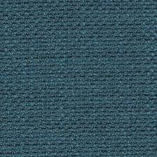 Blue Upholstery Fabric Peacock Blue Upholstery Fabric Blue Tweed Fabric For Furniture