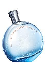 halloween perfume for women hermes perfume for women nordstrom