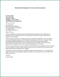 Sample Resume Internship Sample Resume Internship Resume Cv Cover Letter Civil Engineering