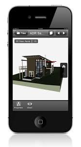 autodesk design review autodesk design review mobile dwf files on apple mobile devices