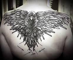 21 game of thrones tattoos custom tattoo design
