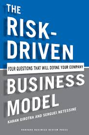 required reading the mba list