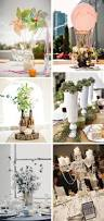 non floral centerpieces for a wedding los angeles wedding