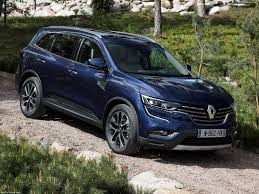 renault koleos 2016 2nd generation renault koleos conti talk mycarforum com