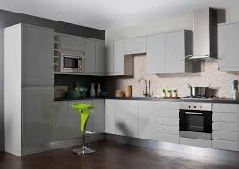 kitchen design uk millshill kitchens u0026 bedrooms kitchen design manchester u0026 oldham