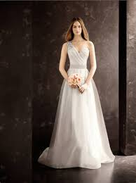 wedding dress designer vera wang 4 more gorgeous wedding dresses from vera wang s collection