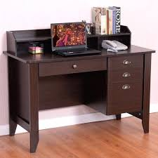 study table for college students study desks for students discount study desks for students