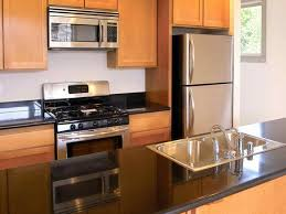 Small Spaces Kitchen Ideas Miscellaneous Modern Kitchen Designs For Small Spaces Interior