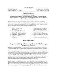 program manager resume office manager resume sample tips resume