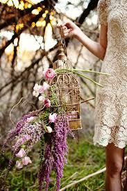 88 best boho wedding images on pinterest marriage boho wedding