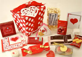 valentines presents for s day peppermint popcorn gift bags elizabeth woodson