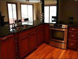 Lowes Kitchen Designer Kitchen Remodel Using Lowes Cabinets Cre8tive Designs Inc