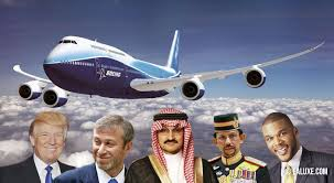 sultan hassanal bolkiah plane sultan of brunei net worth how rich is sultan of brunei alux com