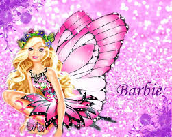 barbie wallpapers u2013 wallpapercraft