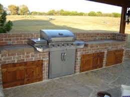 Backyard Bbq Grill Company 89 Best Terraza Images On Pinterest Terraces Backyard And Balcony