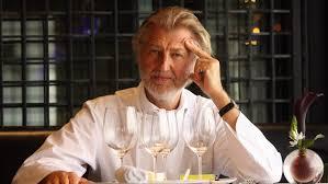 chefs de cuisine celebres gastronomie 6 grands chefs français dans le top 10 mondial