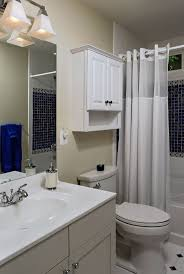 32 best bathroom remodels images on pinterest glass showers