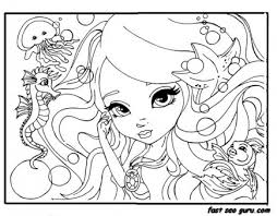 doll house coloring book alltoys