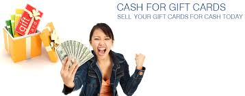 where can i sell gift cards in person sell gift cards in nyc for open 7 days top buyer in manhattan