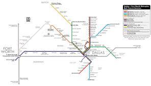 map of dallas fort worth dallas fort worth metroplex