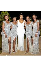 silver bridesmaid dresses silver bridesmaids dresses metallic gray bridesmaid gowns