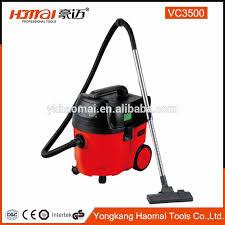 Steam Vaccum Cleaner Industrial Steam Cleaners For Sale Industrial Steam Cleaners For