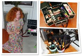 makeup kits for makeup artists what s in my kit makeup artist beauty blitz