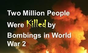 world war 2 facts 10 interesting facts about world war 2
