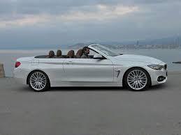 bmw hardtop convertible models 10 best retractable hardtop convertibles autobytel com