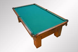 brunswick brighton pool table antique brunswick quarter sawn oak inlaid pool table from roll over