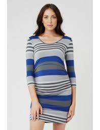 nursing wear nursing clothes nursing wear online
