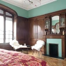decoration chambre moderne adulte déco chambre moderne adulte pour salle a manger design luxe salle