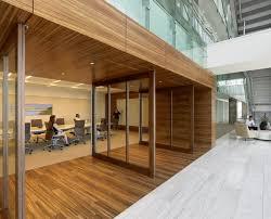 boston consulting woodwright hardwood floor company