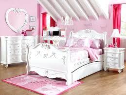 bedroom set for girls princess bedroom set indumentaria info