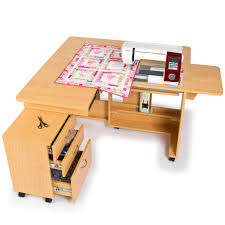 Horn Sewing Chair Reviews Horn Cabinets
