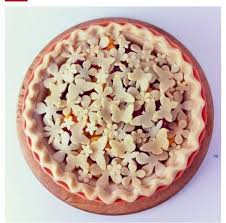 9 best pie crusts images on beautiful pie crusts cake