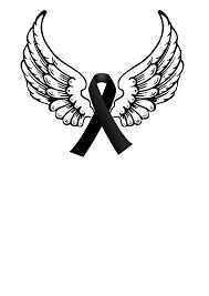 remembrance angel clip art at clker com vector clip art online