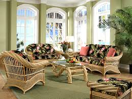 Rattan Settee Spice Islands Wicker And Rattan Furniture Spice Island Rattan