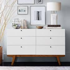 bedroom modern bedroom dressers and chests exquisite on pertaining