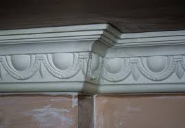 Plasterboard Cornice Coving Cornice And Plaster Mouldings Bonds Plaster Mouldings