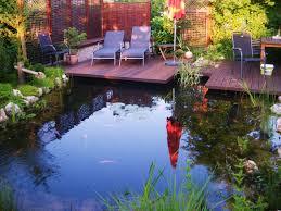 Mediterrane Huser Mediterrane Häuser Und Ihre Gärten U2013 Gartens Max Juliedeane Info