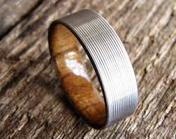epic wedding band the most epic men s wedding bands the world by richterscalerings