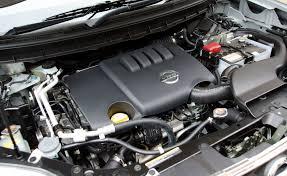 nissan juke yaw rate sensor nissan m9r engine 02 jpg